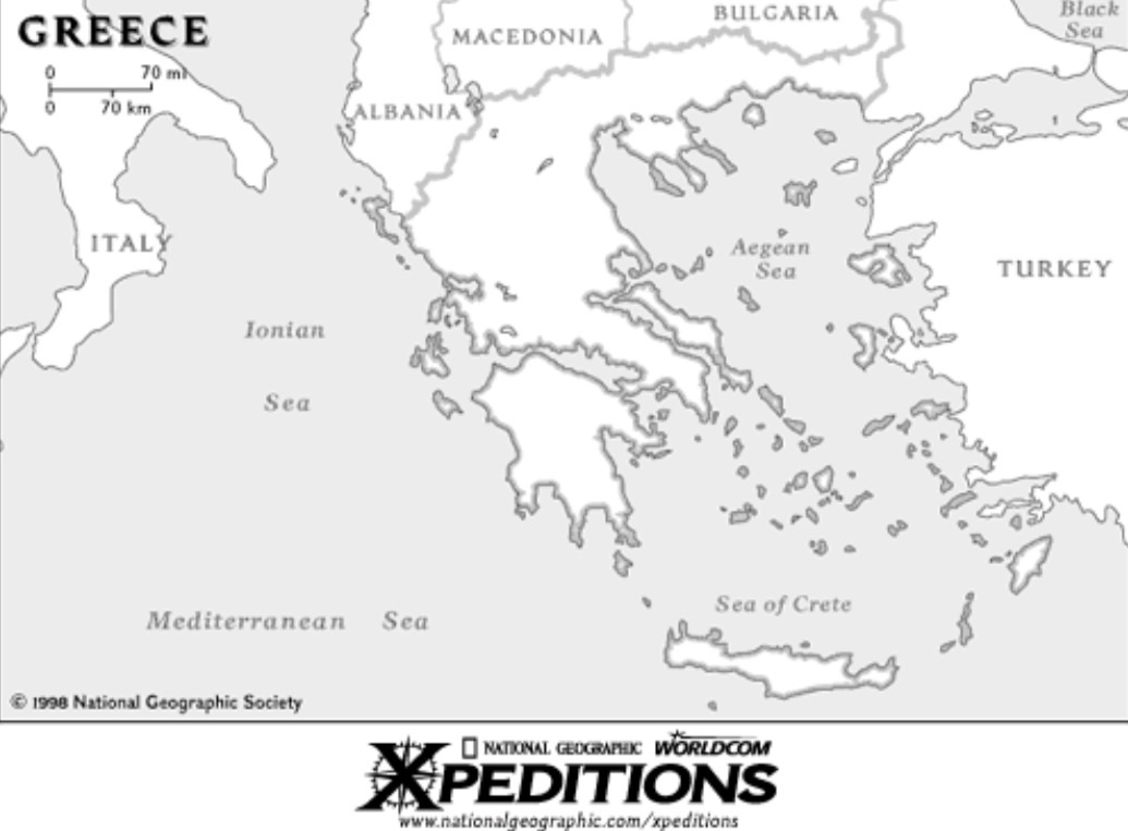 Sparta athens troy corinth ionia argos megara thebes thinglink 3 years ago 101 gumiabroncs Image collections