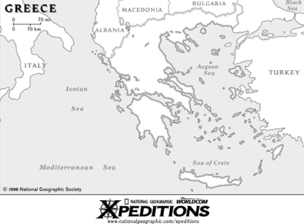Sparta athens troy corinth ionia argos megara thebes 2 years ago 57 gumiabroncs Choice Image