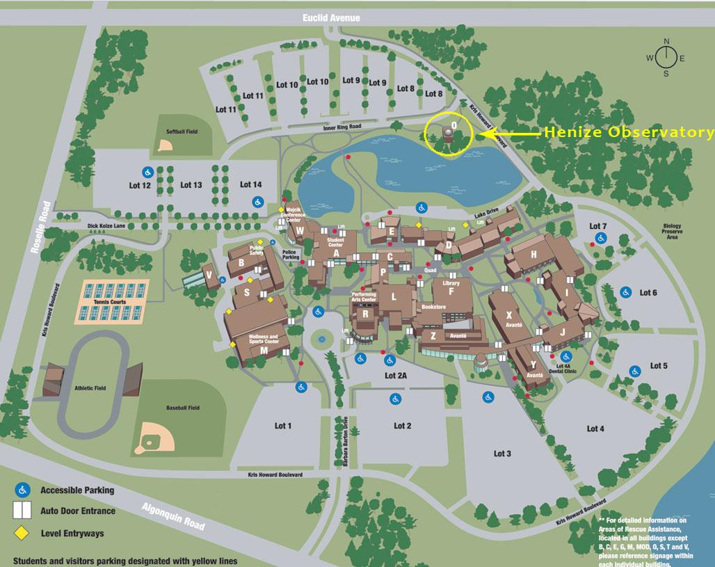 harper map  my blog - updated
