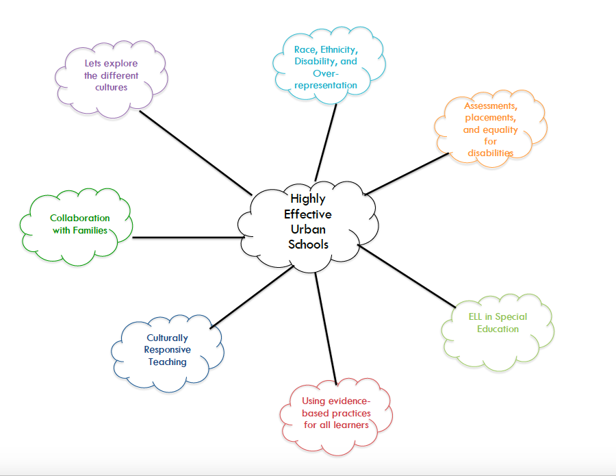 Paola's Concept Map