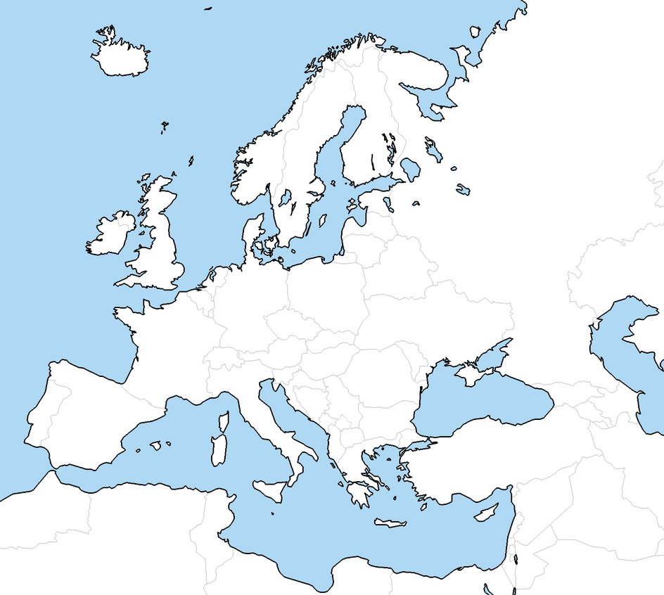 WhoAllies Axis AmericaBritain Russia Soviet Union w