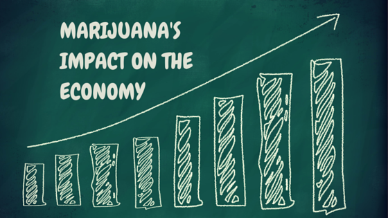 how would legalizing marijuana help the economy Here are 14 reasons why marijuana is good for the economy: legalization could boost the economy and tax revenue by legalizing marijuana.