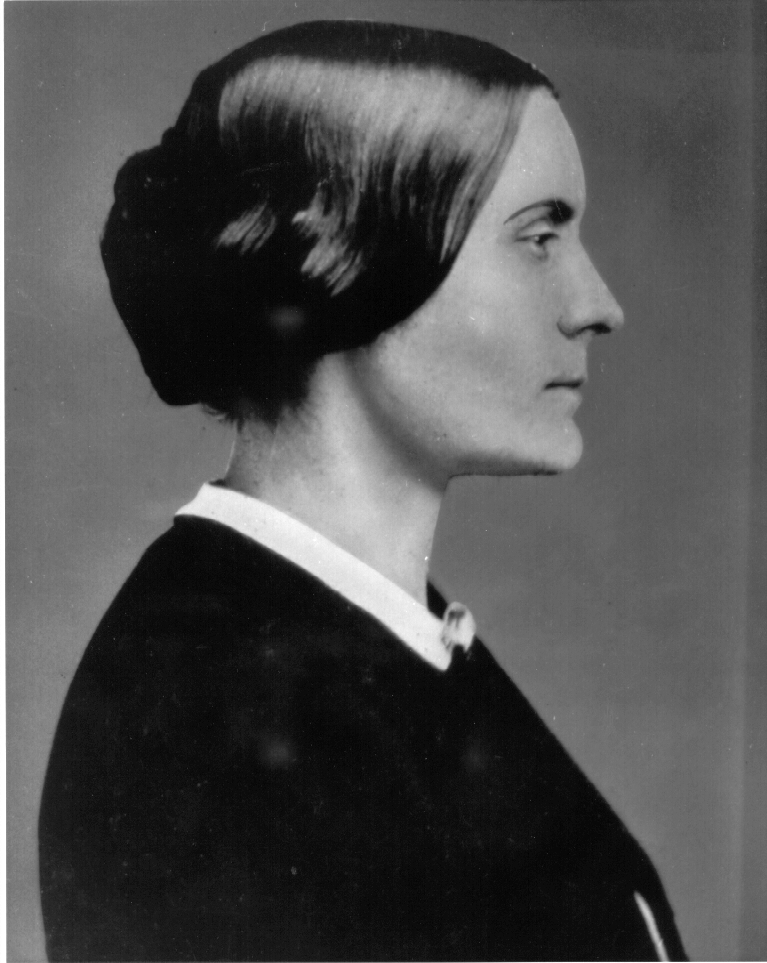 susan b anthony biography Susan b anthony was a prominent american suffragist and civil rights activist she campaigned against slavery and for women to be given the vote she was the co-founder of the women's temperance movement which campaigned to tighten up laws on alcohol.