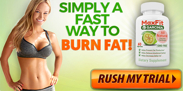how to lose weight while on bp medication