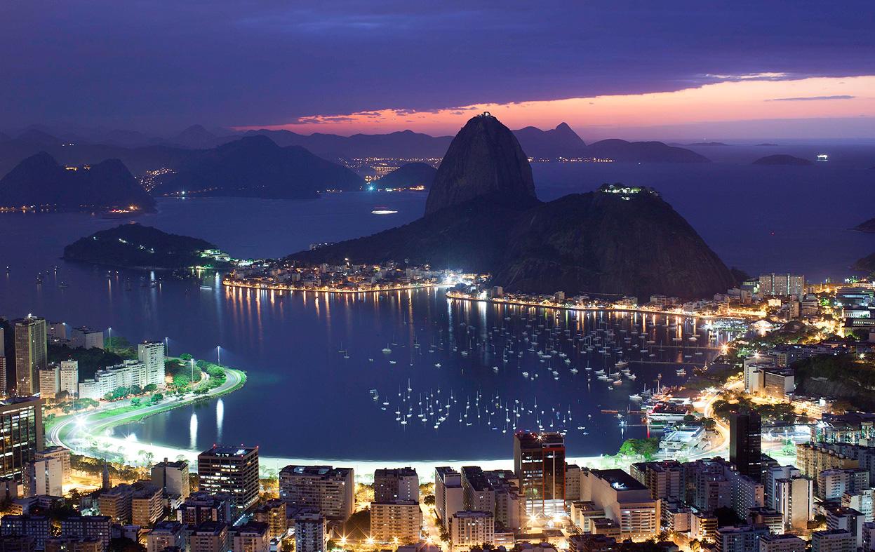 Αποτέλεσμα εικόνας για rio de janeiro brazil