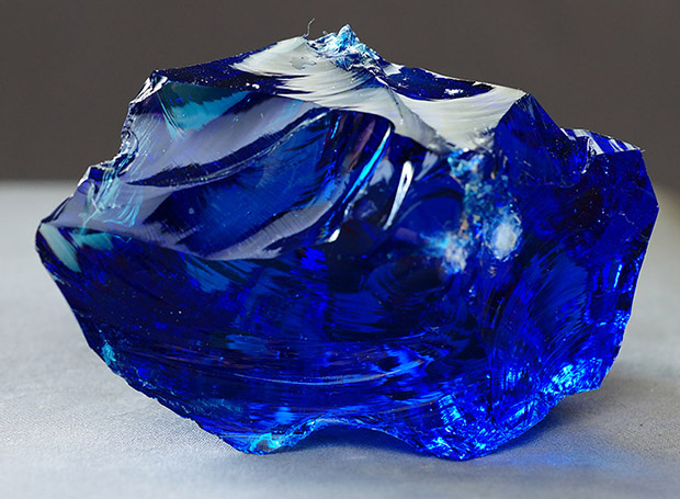 Sapphire - ThingLink
