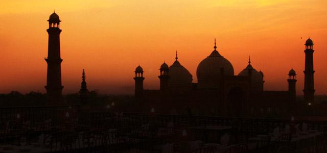 Islam Symbol Religion Roles Spread Of Islam Religion H Thinglink