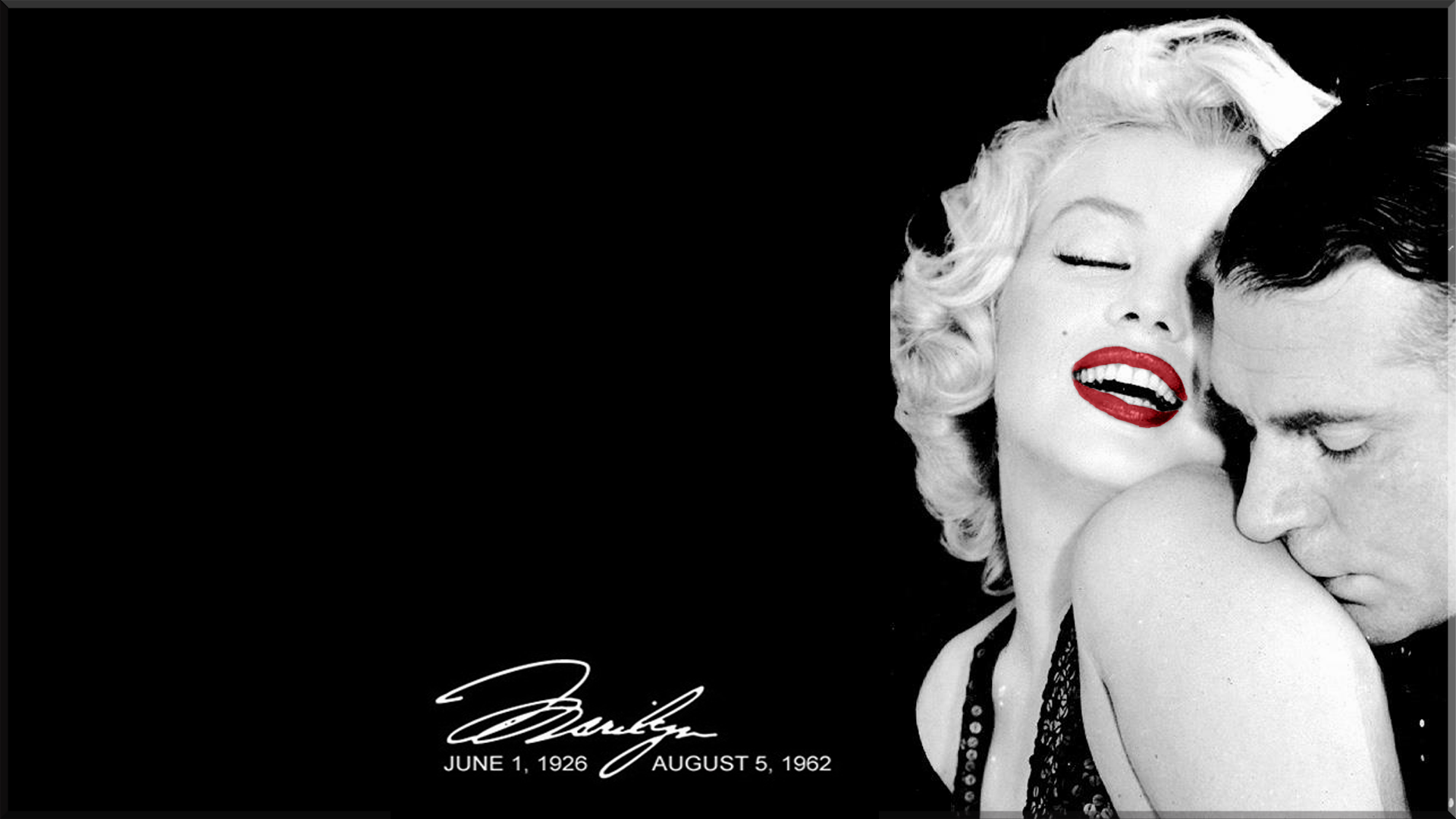 Here is a biography of marilyn monroe thinglink voltagebd Image collections