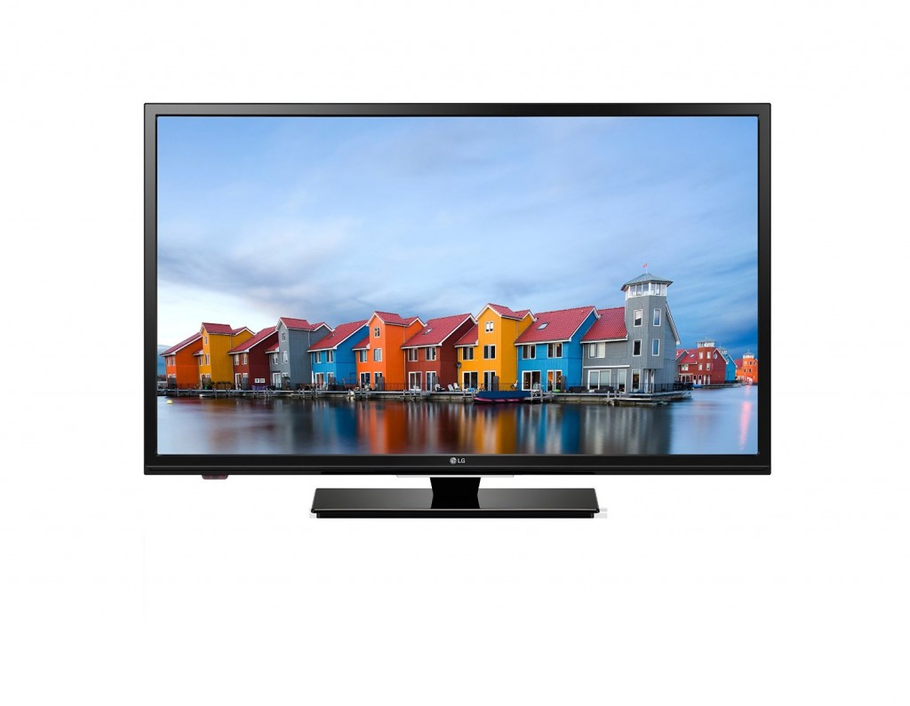 How to choose a diagonal TV 32