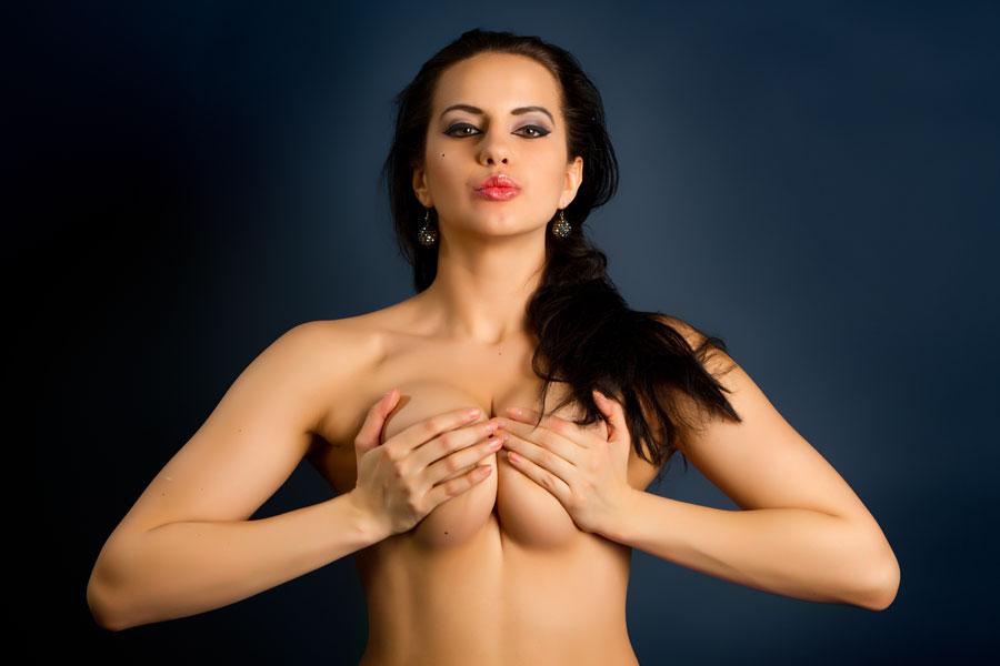 Скачать голые женские фото 25990 фотография
