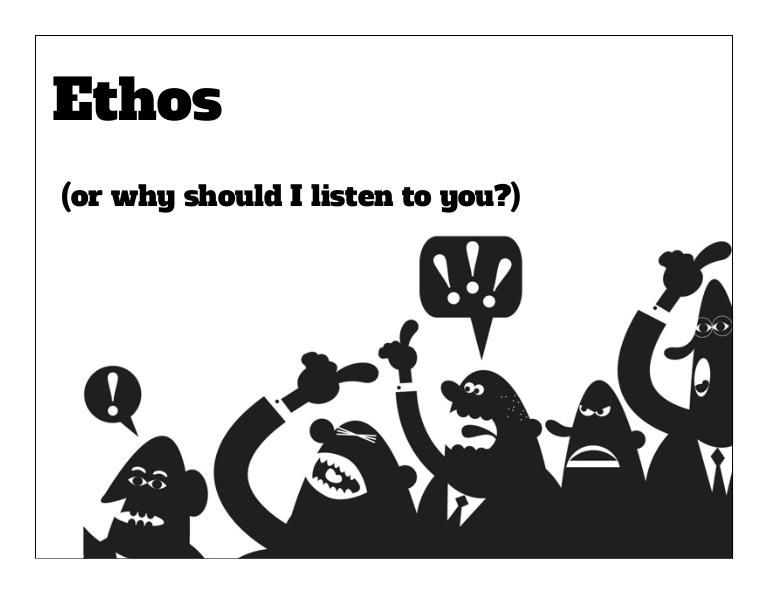 Ethos скачать торрент