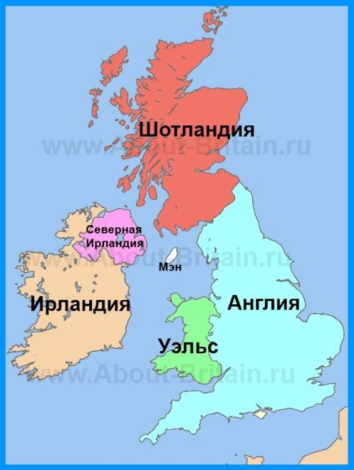 операторами предусмотрены карта где находится в шотландии ангус там шагает правой