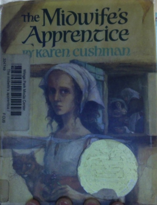 The Midwife's Apprentice Download. activity cuanto Awesome Videos Welcome Designed pleased campaign