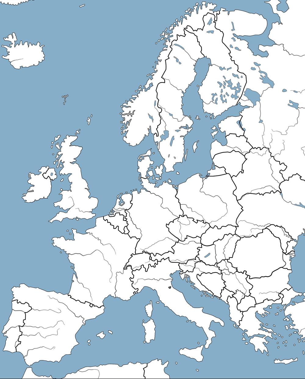 Mapa Fisic Catalunya Mut.Espana Madrid Catalunya Barcelona Portugal Lisboa F