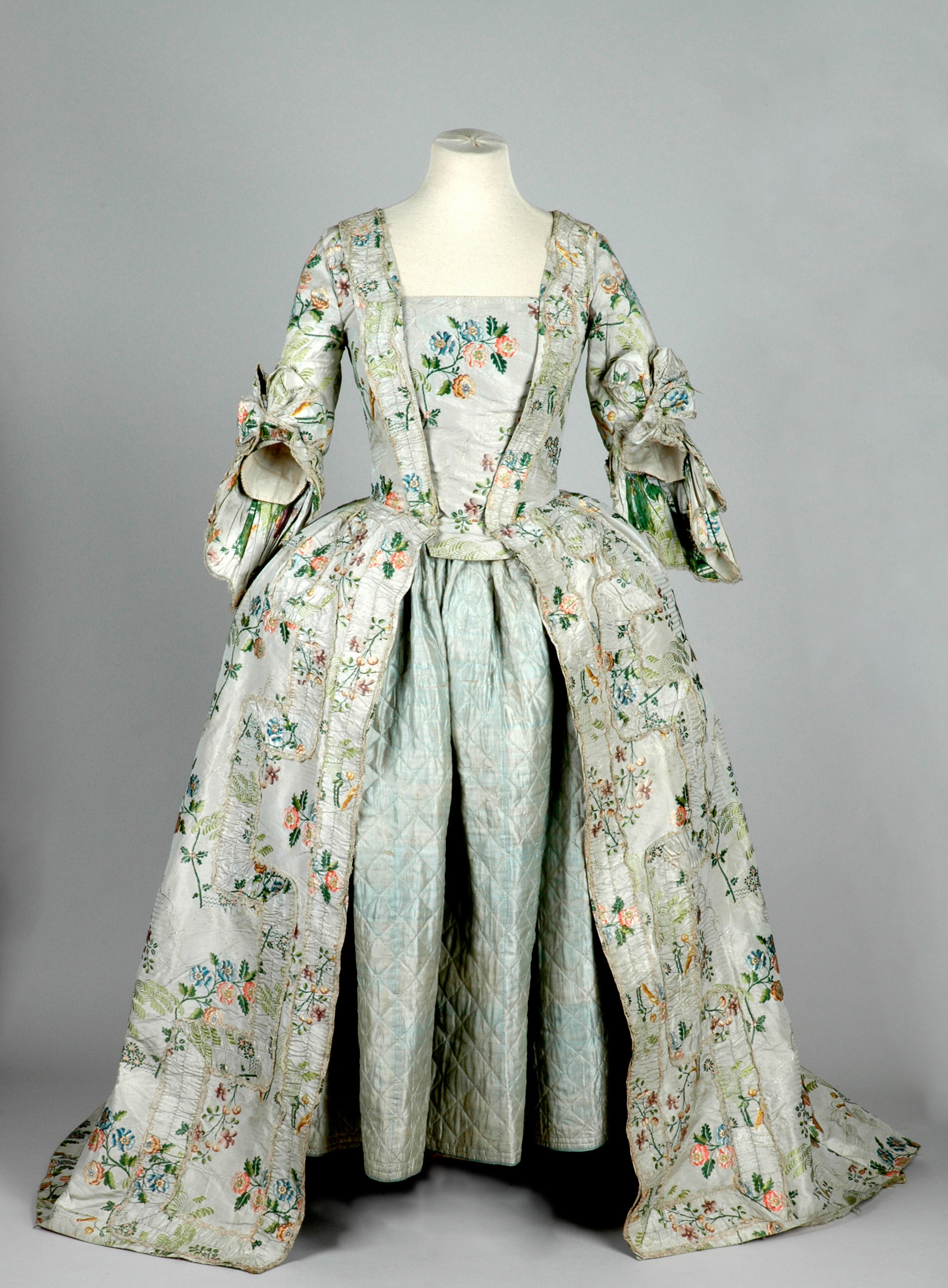 18th century dresses pictures The Food Timeline-Christmas food history