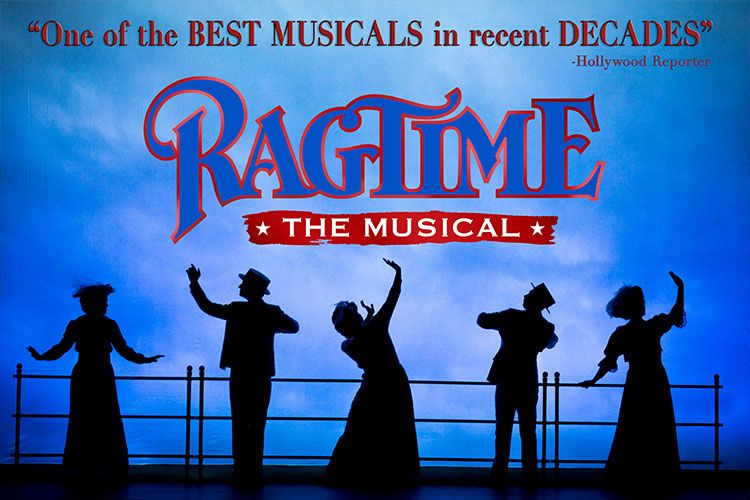 technological advancements and flood of immigrants in the turn of the century in ragtime a novel by  The focus on a medical topic with important socioeconomic ramifications will provide a novel approach to technological and cultural by flood, it's one of the.