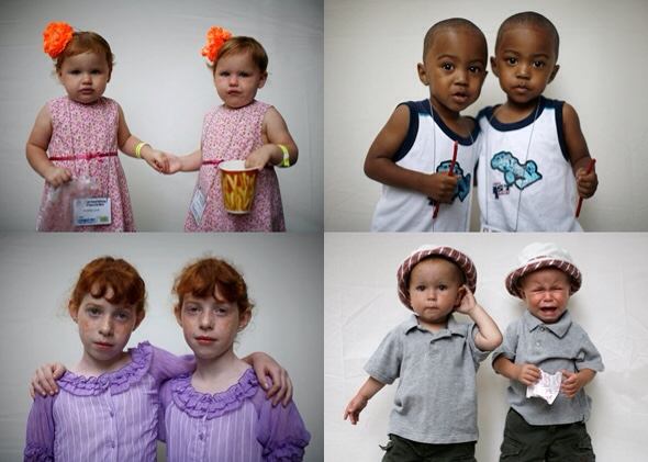 parental influence an important factor in teaching individualism to identical twins In studies over a number of years in many different countries, researchers concur that identical twins separated at birth and adopted into different families, compared with identical twins raised.