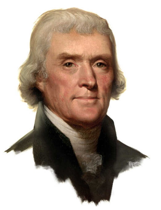 thomas jefferson Welcome to the scott memorial library, thomas jefferson university's academic web site.