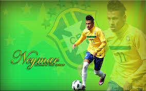 Full Name Neymar Da Silva Santos Junior 1 Date Of Birth