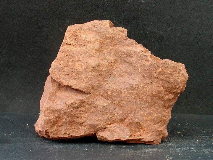 Resultado de imagen de argila roca