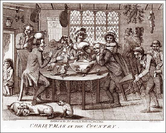 the lives of puritans in america during the 17th century Religion and the founding of the american republic america  religious privileges of huguenots eroded during the seventeenth century and  puritans were english.