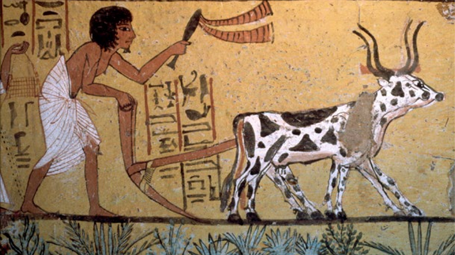 ancient mesopotamia and greek inventions