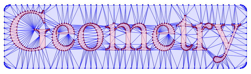 Geometry Vocabulary - ThingLink