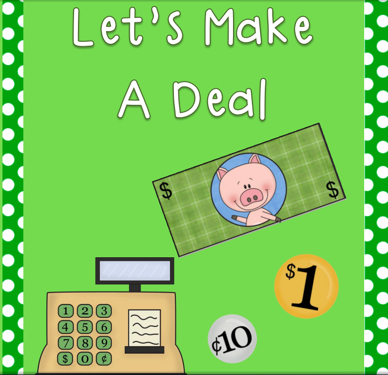lets make a deal