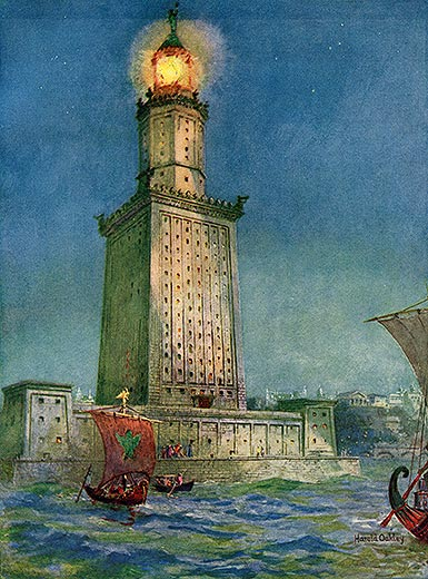 Tower loan alexandria la