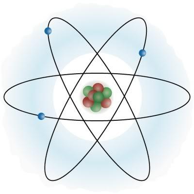 erwin schrodinger s atomic model 1926