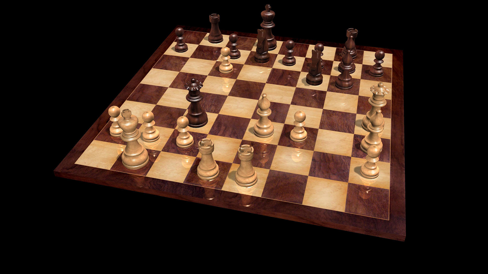 картинки hd шахматы