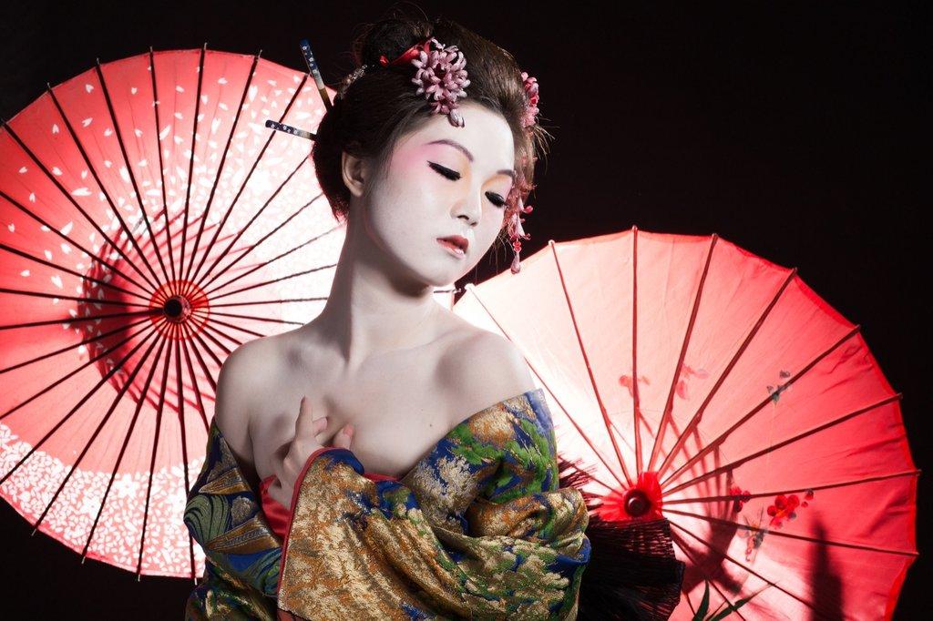 geishas prostitutas prostibulo en ingles