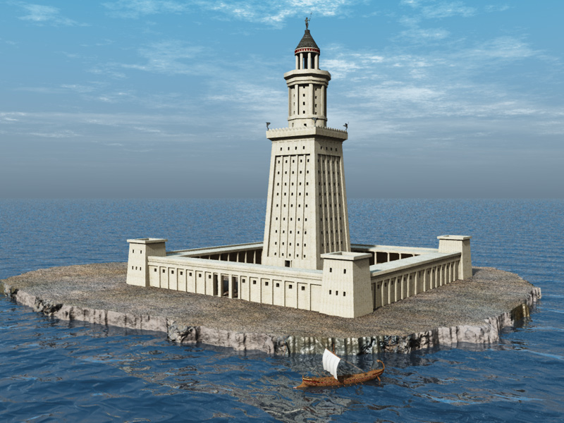 a comparison of alexandria in 1000 ad and the present day alexandria egypt Having said that, i did some research on this issue in my phd studies while attempting to connect the dots between clement of alexandria and the earliest forms of christianity in egypt (i will explain this connection below.