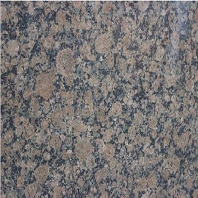 Kitchen Cabinets Granite Countertops