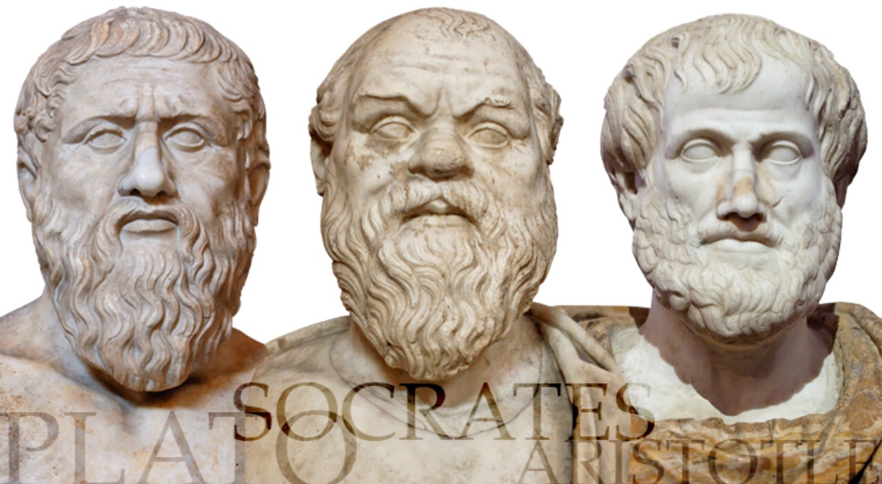 a discussion of aristotles ideas on virtues