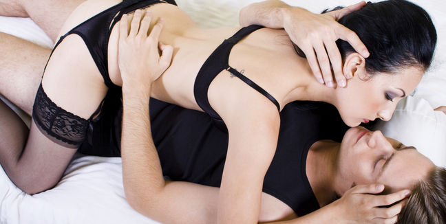 chicas sexo gratis madrid: