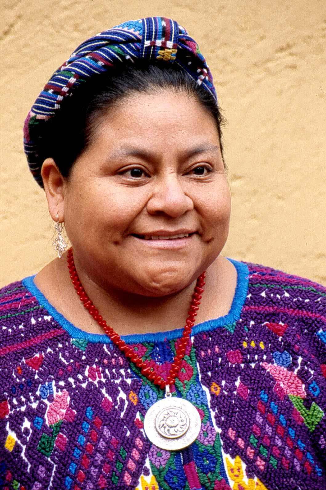 essays on i rigoberta menchu Rigoberta menchu essay, buy custom rigoberta menchu essay paper cheap, rigoberta menchu essay paper sample, rigoberta menchu essay.