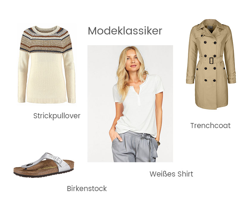 best website 0b881 3cbfc Tamaris Strickpullover, 49,99 EUR, Tom Tailor Blusenshirt...