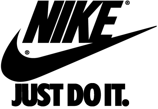 nike shoes slogan. nike shoes slogan e