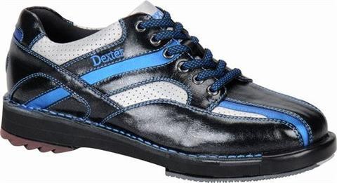 Selling Dexter bowling shoes | Bowling Liquidation