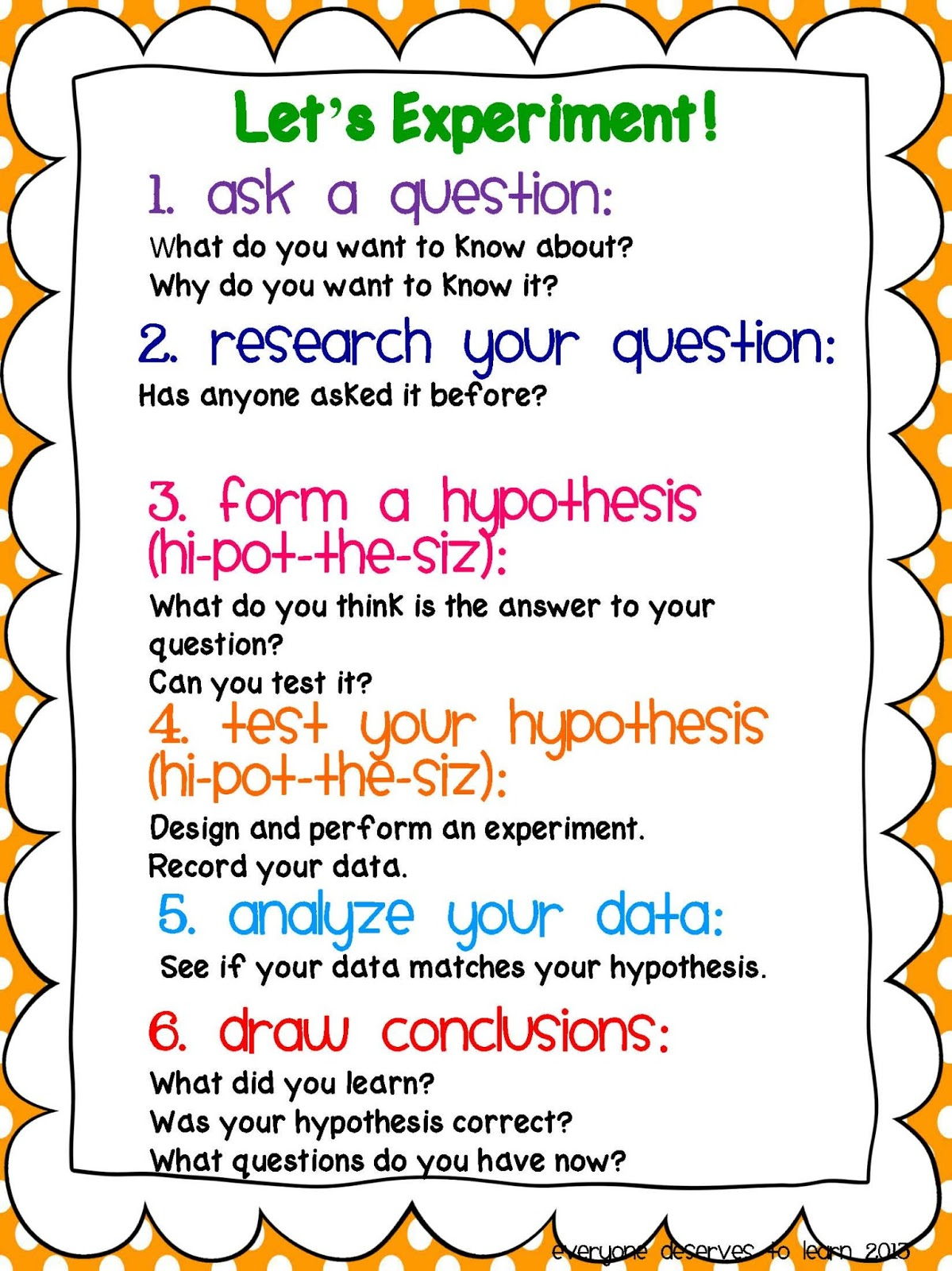 worksheet Scientific Revolution Worksheet scientific revolution thinglink