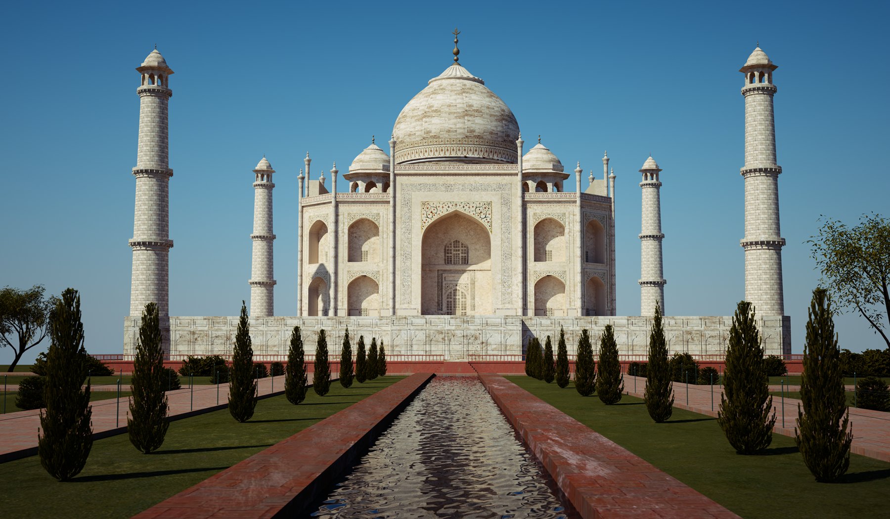 essay historical place taj mahal To know history more one should visit historical buildings it gives us the knowledge of the period and age in which it was built a visit to the taj mahal – essay.