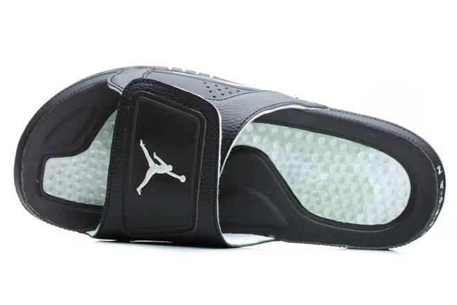 d2aece8297593d Nike Brand Michael Jordan Hydro Retro 6 VI Slipper Sandal...