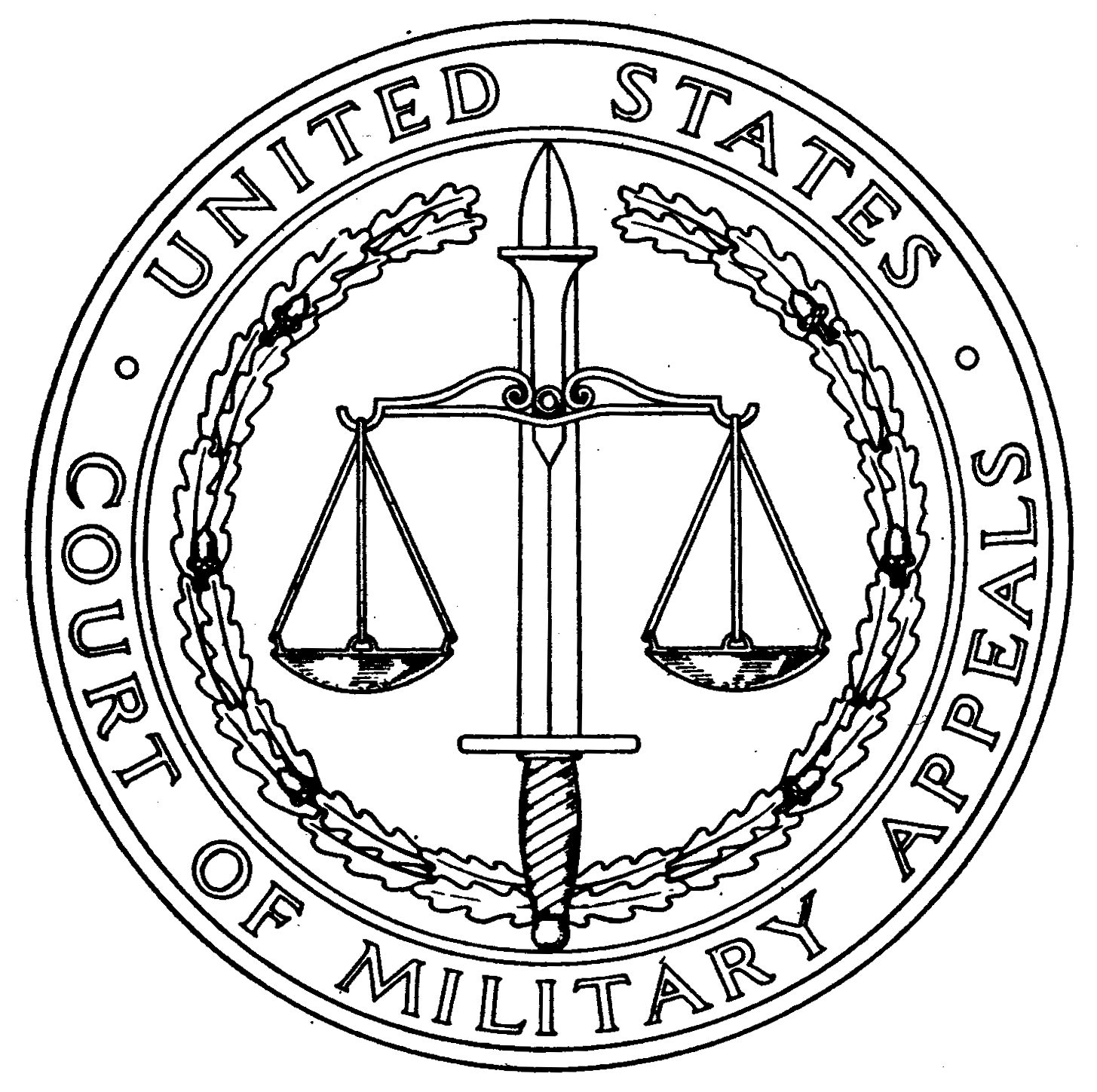 The Judicial Branch Article Iii Of The Constitution Of Th Thinglink