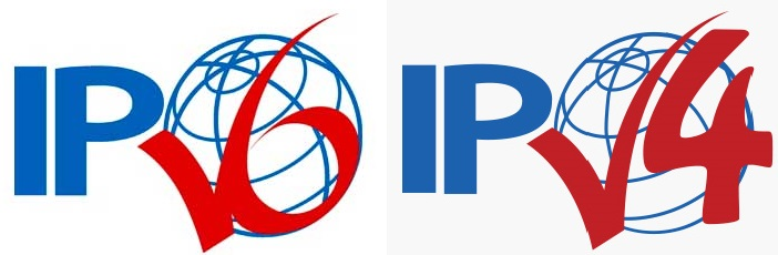 ieee research papers on ipv6 Ipv6 addressing white paper be used to further research ipv6 developing addressing plans is touched on in these various documents and books but is not.