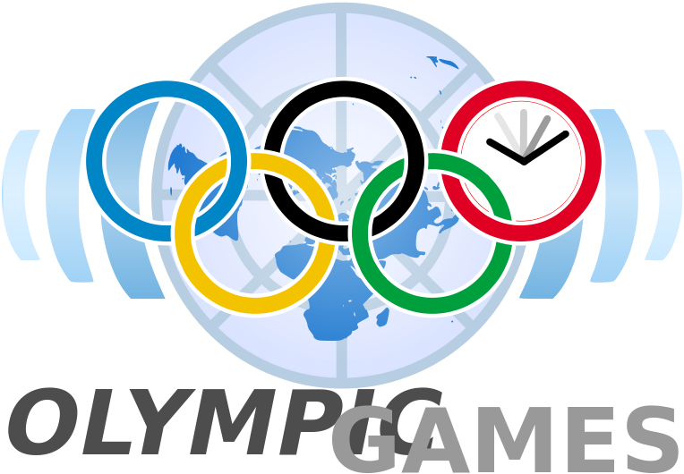 importance of olympics While the competitors in the olympics are part of a tradition of sporting excellence, the history of the olympics is also politically charged, often acting as a showcase for the world&#039s squabbles.