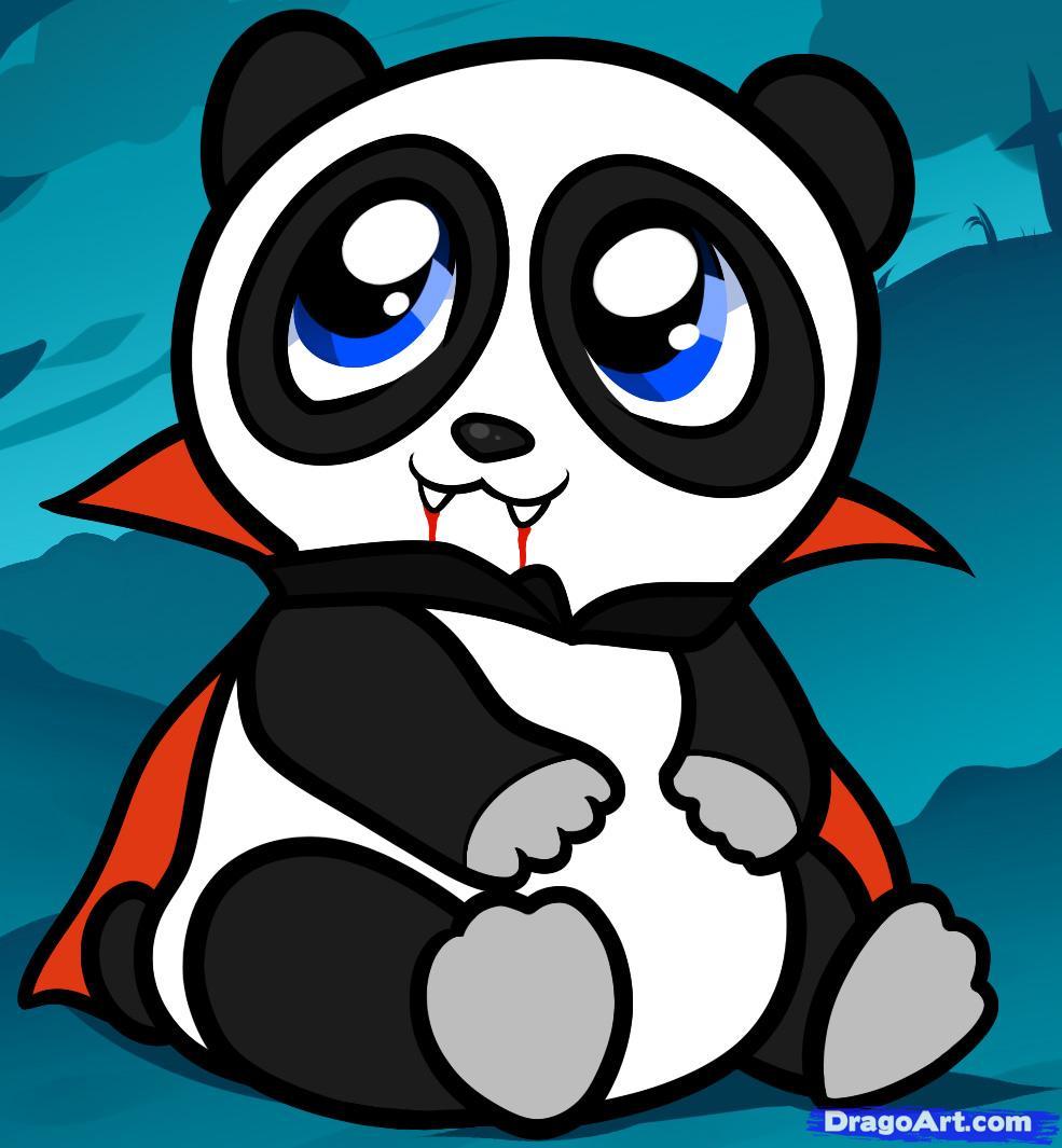 vamp panda thinglink