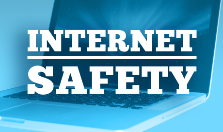 Image result for internet safety