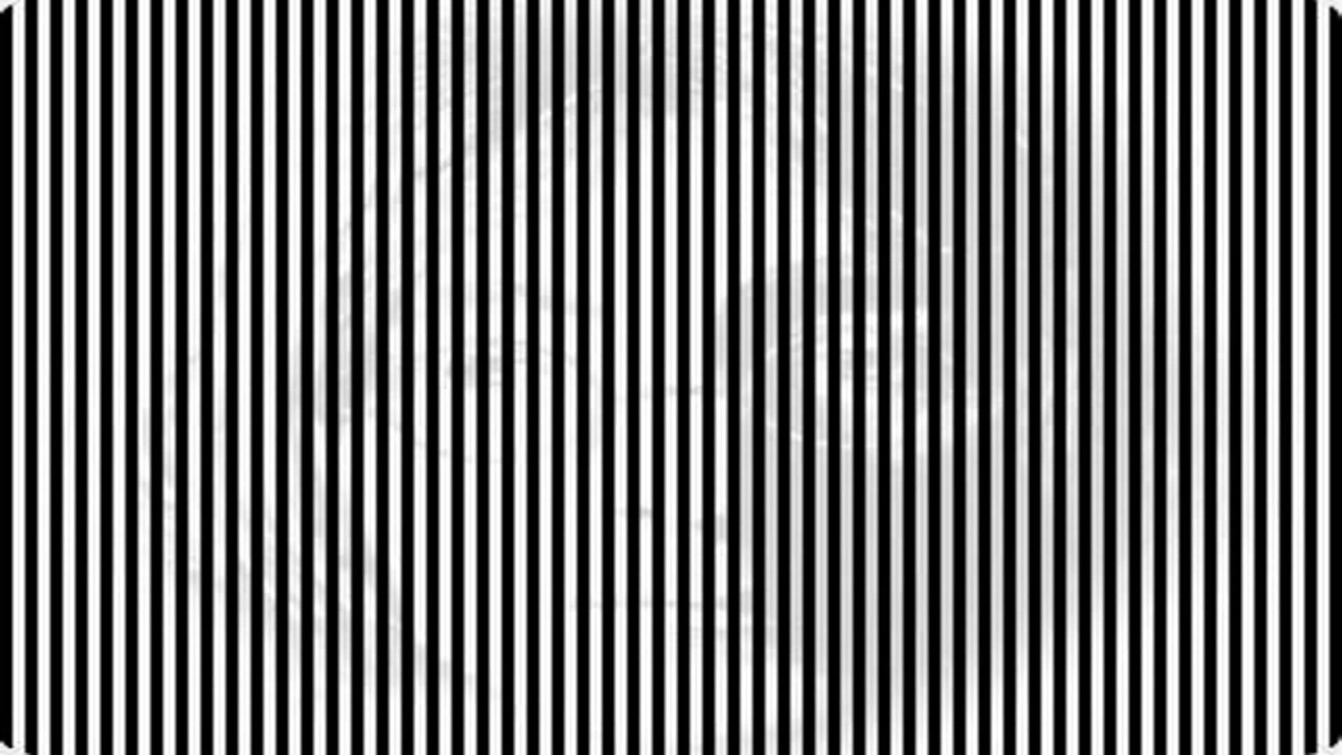 Illusion Doptique