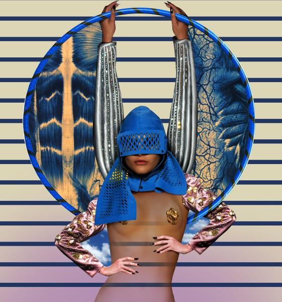 GaultierDes Tendances Jean Symboles Paul Et Y6v7yfgb